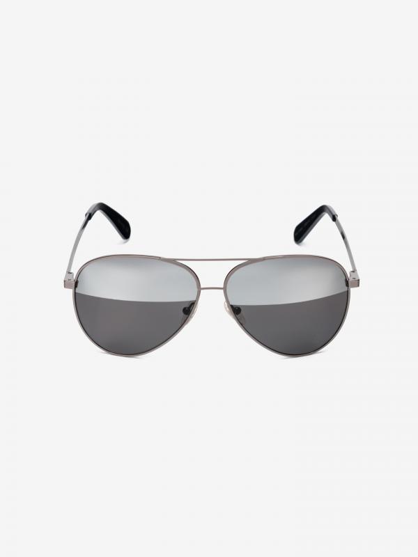Free Small Sluneční brýle Philipp Plein Černá