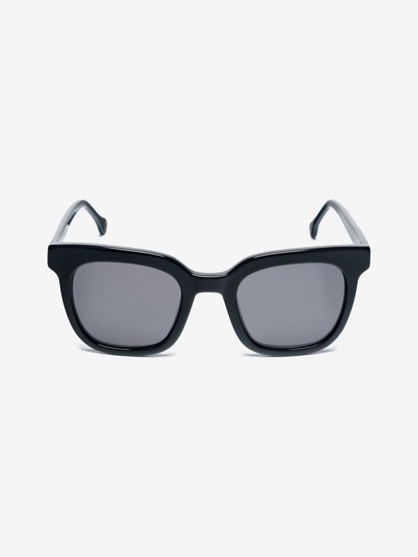 Sluneční brýle Pepe Jeans Černá