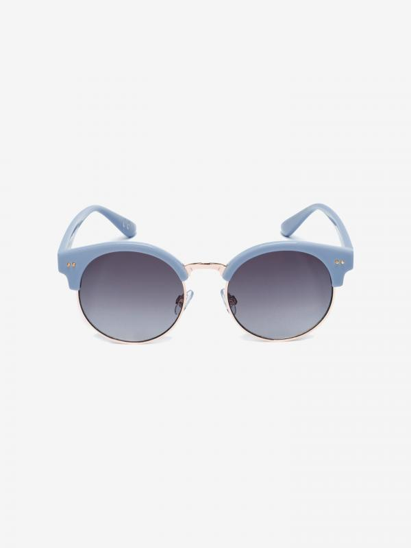 Rays For Daze Sluneční brýle Vans Modrá