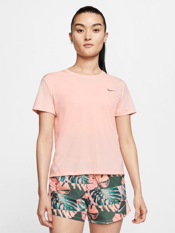 Club Triko Nike Růžová
