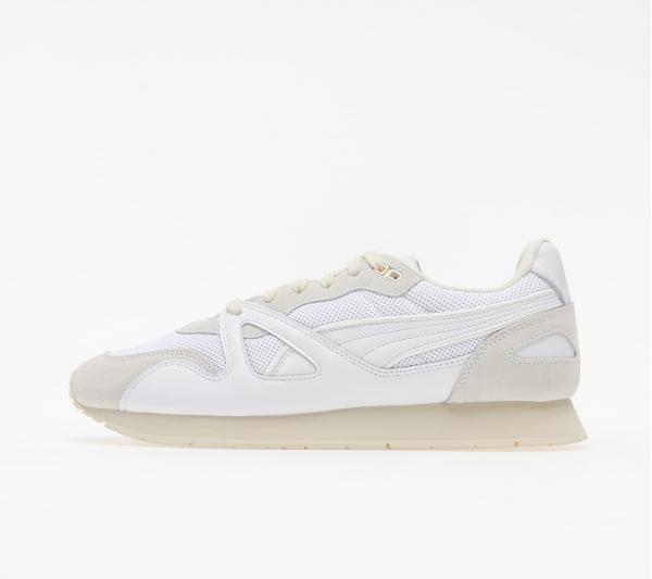 Puma Mirage OG Luxe Puma White-Whisper White