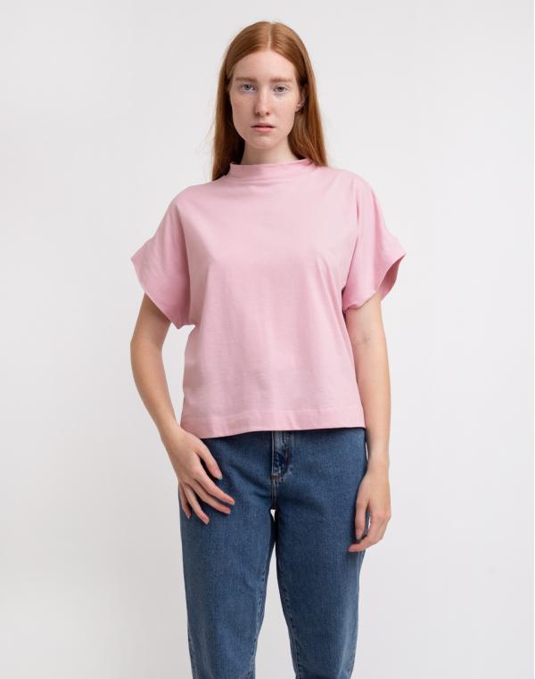 Edited Valentina T-Shirt Pink 34