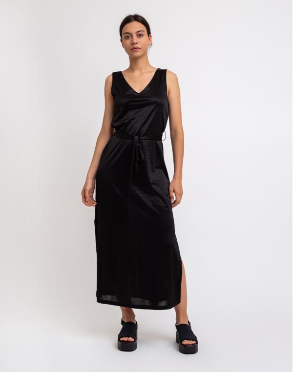 Edited Caren Dress Black 36