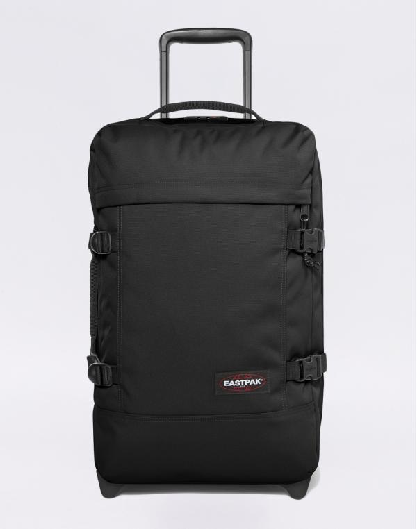 Eastpak Strapverz S Black