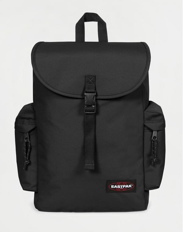 Eastpak Austin + Black