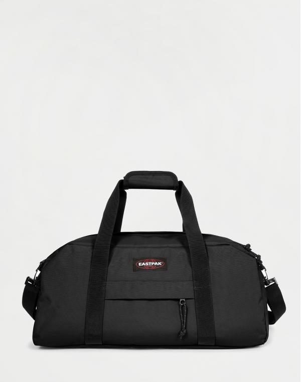 Eastpak Stand + Black