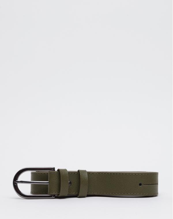 PBG Belt Kiwi
