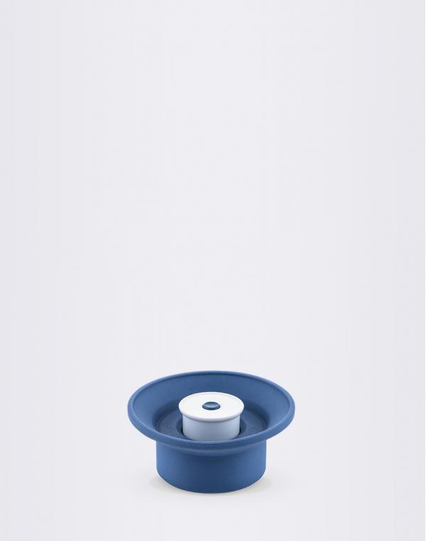 Dopper Sport Cap Atlantic Blue