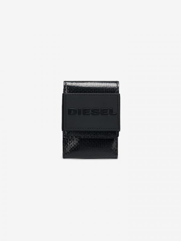 Losso Peněženka Diesel Černá