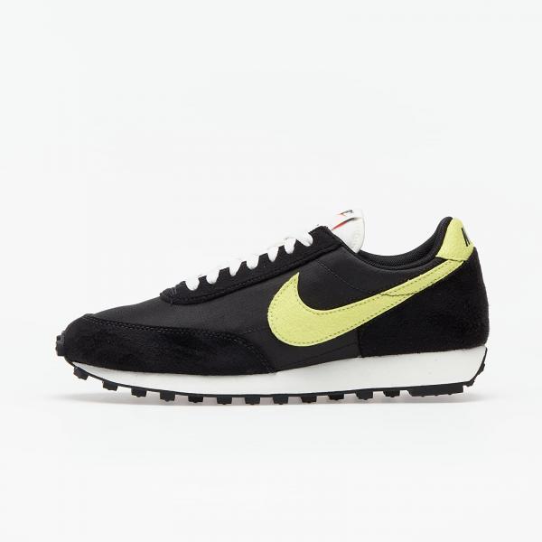 Nike Daybreak SP Black/ Limelight-Off Noir-Summit White