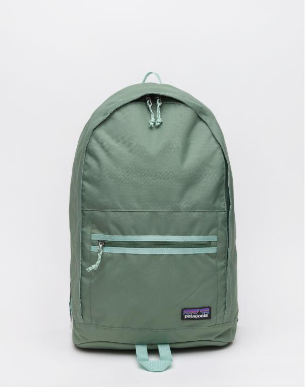 Patagonia Arbor Day Pack 20 l Camp Green