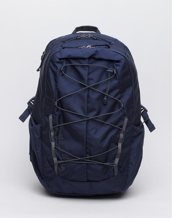 Patagonia Chacabuco Pack 30 l CACL