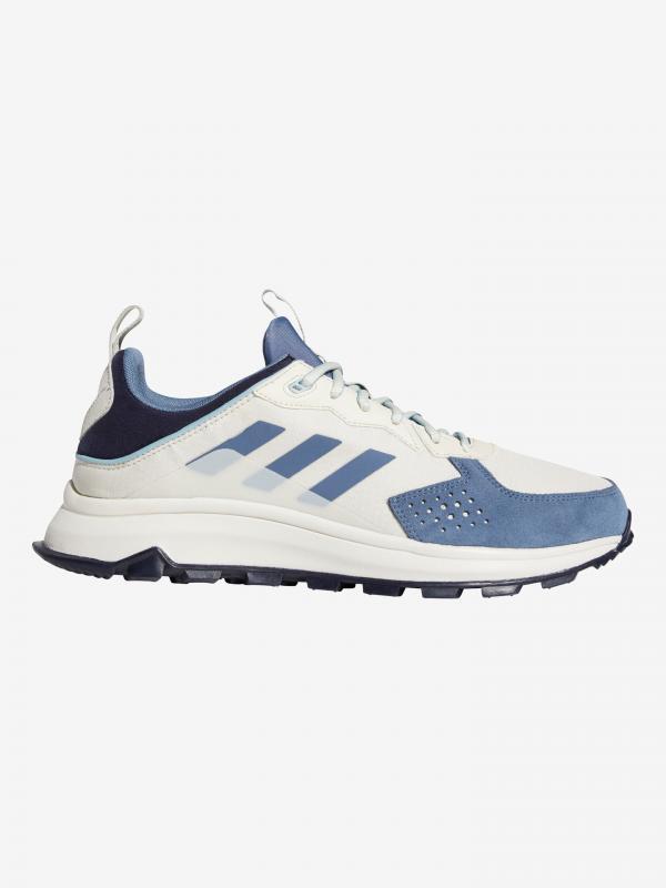 Response Trail Tenisky adidas Originals Modrá