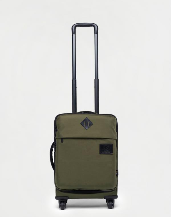 Herschel Supply Highland Carry-On IVYGR