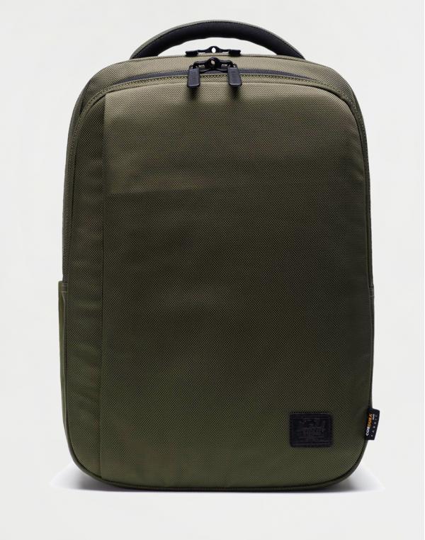 Herschel Supply Travel Backpack IVYGR