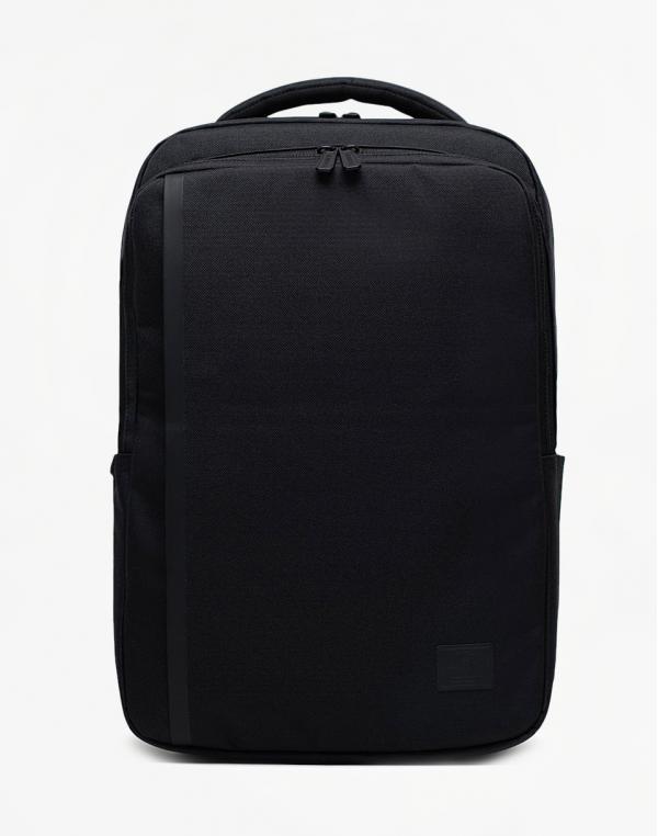 Herschel Supply Travel Daypack Black