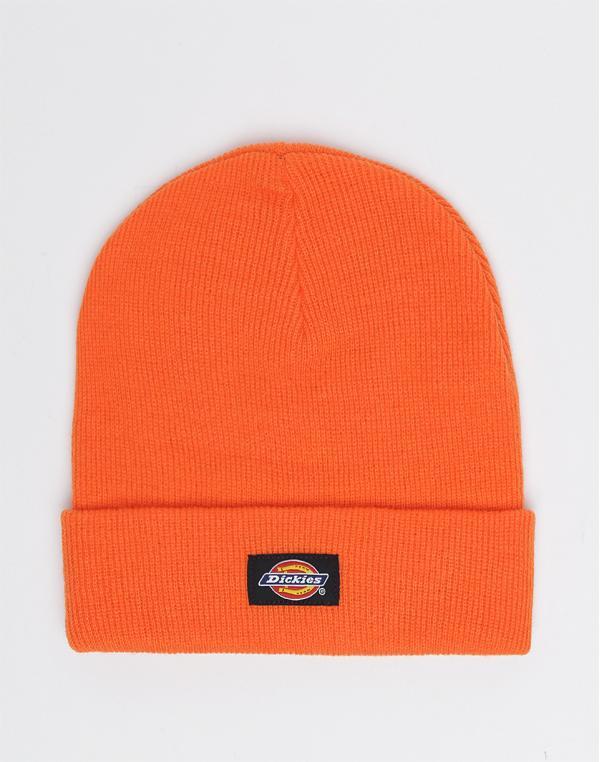 Dickies Gibsland Bright Orange