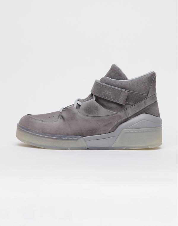 Converse Converse x A-COLD-WALL* - ERX 260 MID Gray Violet/Gray Violet/Tofu 41