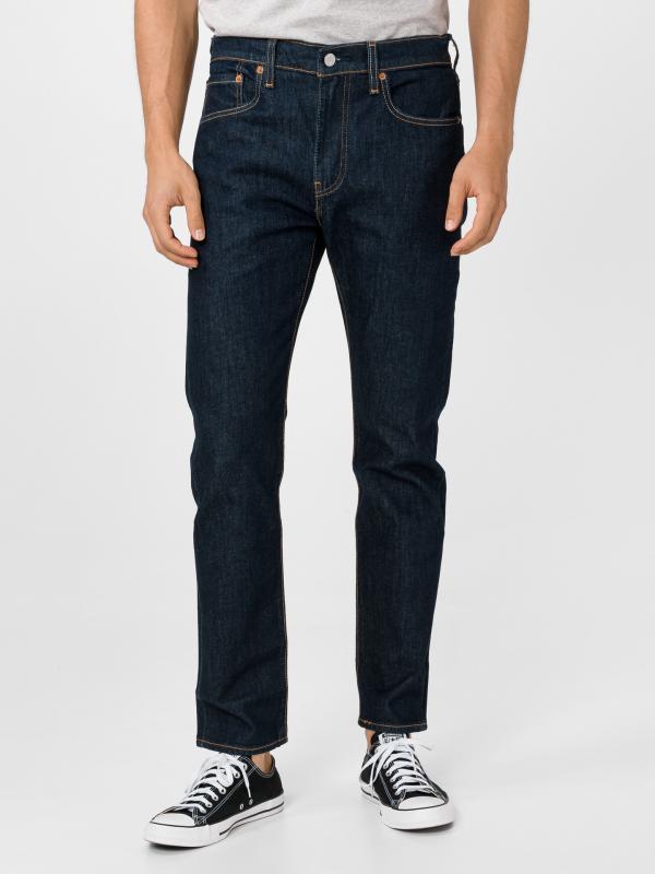 502™ Jeans Levi