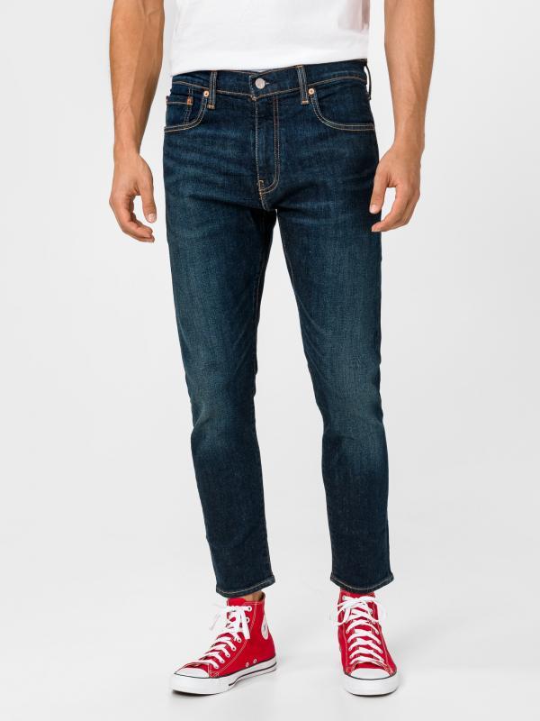 512™ Jeans Levi