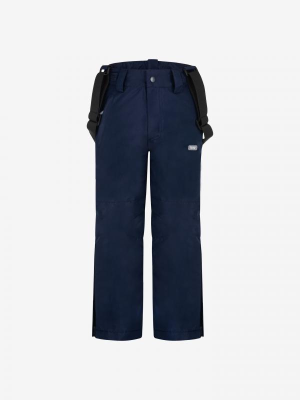 Cufox Kalhoty dětské Loap Modrá