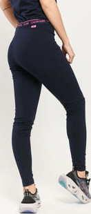 Calvin Klein CK ONE Legging navy