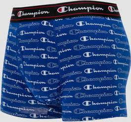 Champion Boxery Rochester tmavě modré / bílé