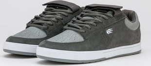 etnies Joslin 2 grey / light grey