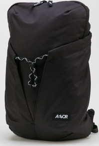 AEVOR Light Pack černý