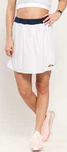 ellesse Annuziata Skirt bílá