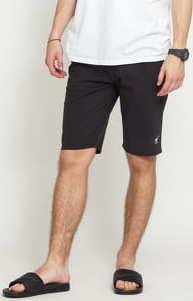 LRG Choppa TS Short černé 31