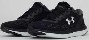 Under Armour W Charged Impulse black