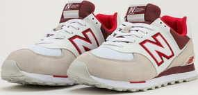 New Balance ML574NLA