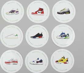 Queens Sticker Pack II
