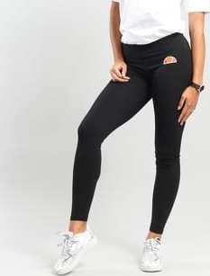 ellesse Solos 2 Legging černé