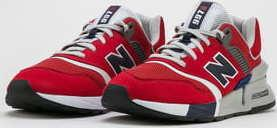 New Balance MS997LOR