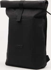 Ucon Acrobatics Hajo Stealth Backpack černý