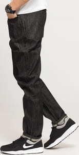 LRG RC TT Denim Jeans raw black 31
