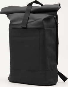 Ucon Acrobatics Hajo Backpack černý