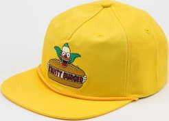 Vans MN The Simpsons Krusty Burger žlutá