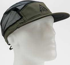Nike U NRG ACG AW84 Cap olivová / černá