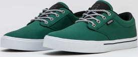 etnies Jameson Preserve green / black / white