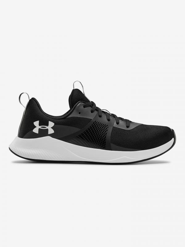 Charged Aurora Tenisky Under Armour