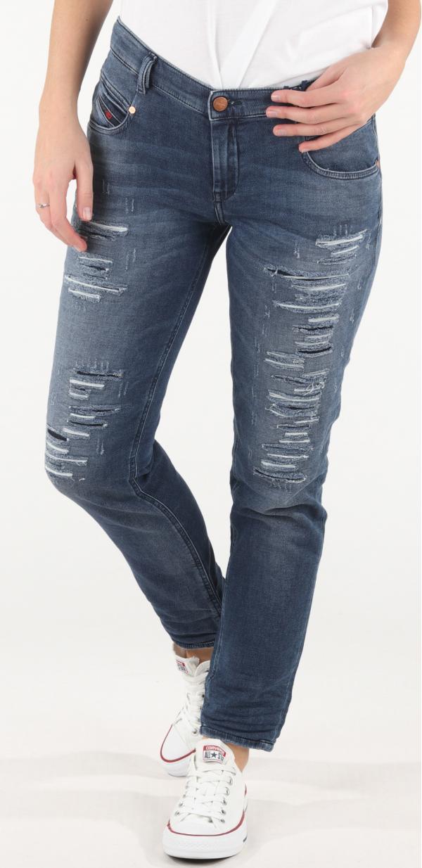 Belthy-Ne Jeans Diesel