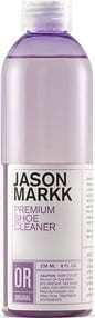 Jason Markk Premium Shoe Solution