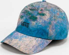 Vans WM Vans X Moma Monet multicolor