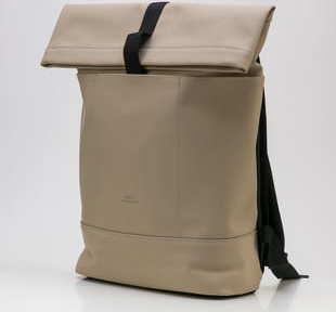 Ucon Acrobatics Hajo Backpack béžový