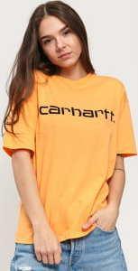 Carhartt WIP W