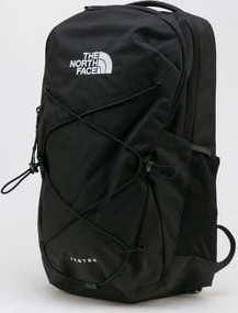 The North Face Jester Backpack černý