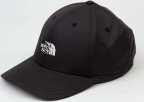 The North Face 66 Classic Tech Hat černá